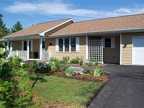 Door County Lighthouse Place Vacation Rental