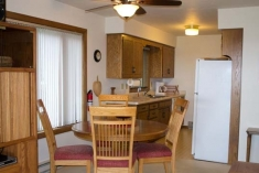 dining area kitchen-1  700-72