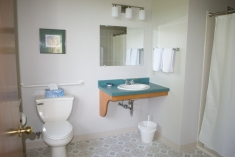 28-bdrm-1-handicap-bath-1